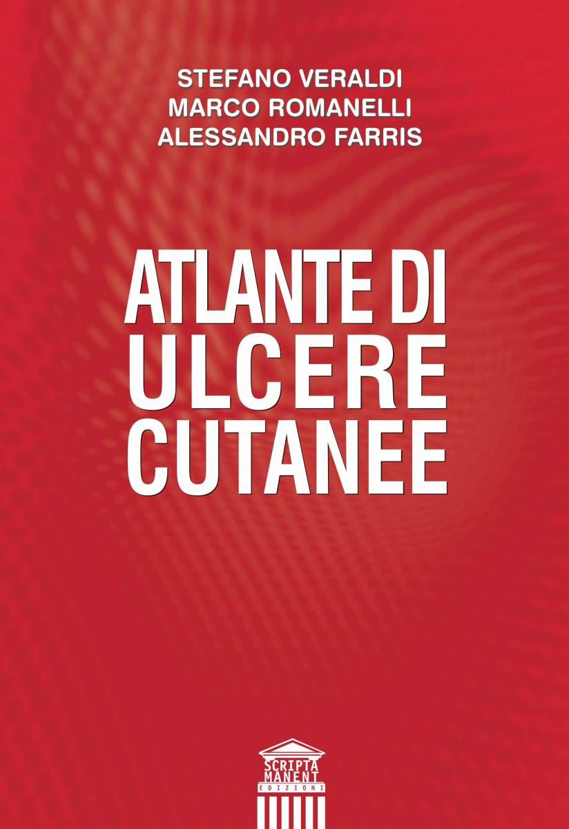 Atlante-Ulcere-Cutanee