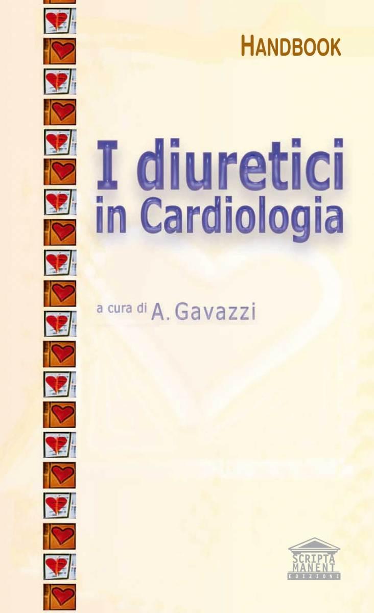 Diuretici-in-cardiologia