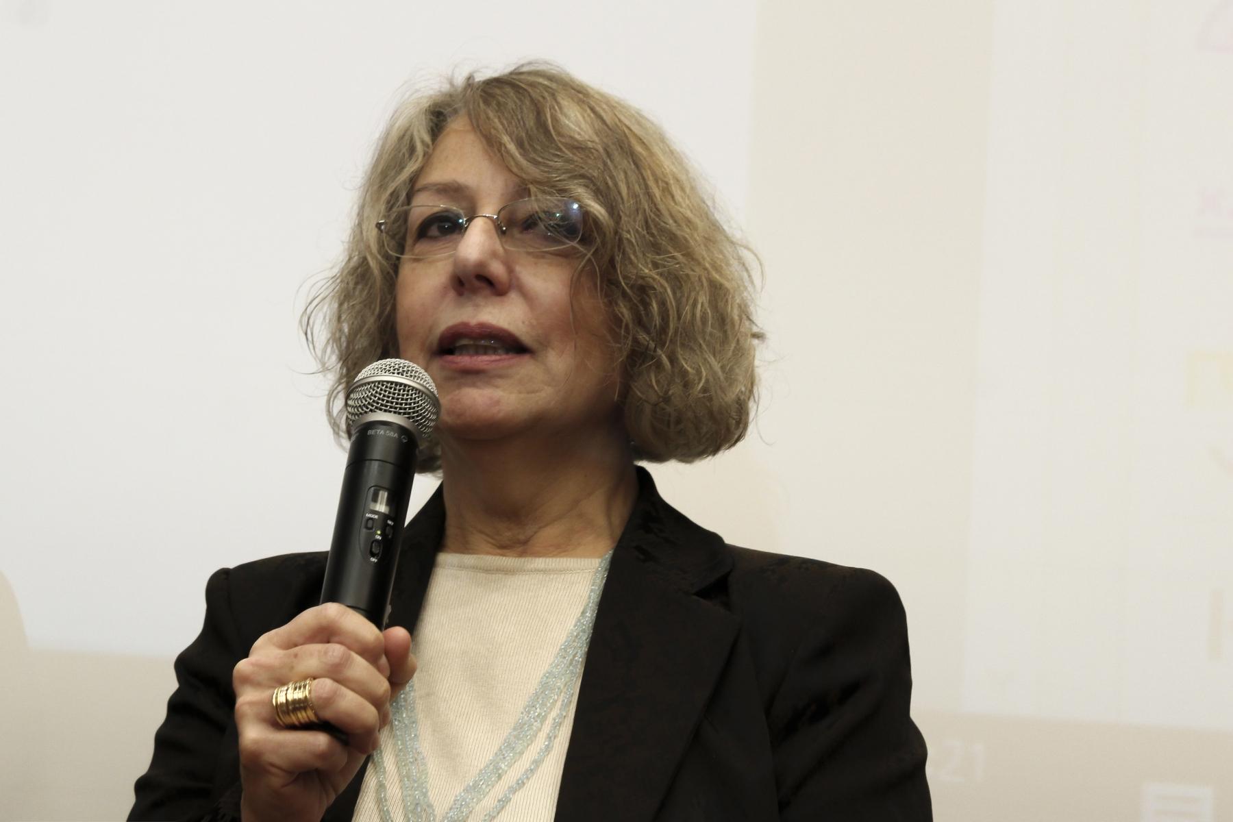 Donatella Tedeschi