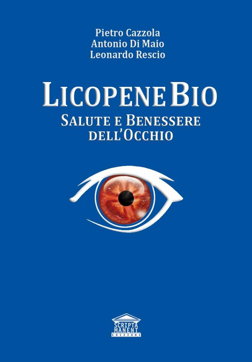 LicopeneBio-Occhio
