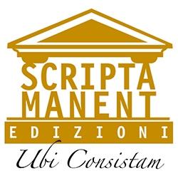 Logo-Scripta-Ubi