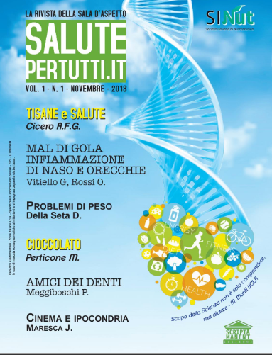 Salutepertutti_it_by_Edizioni_Scripta_Manent_-_issuu