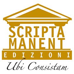 Edizioni Scripta Manent